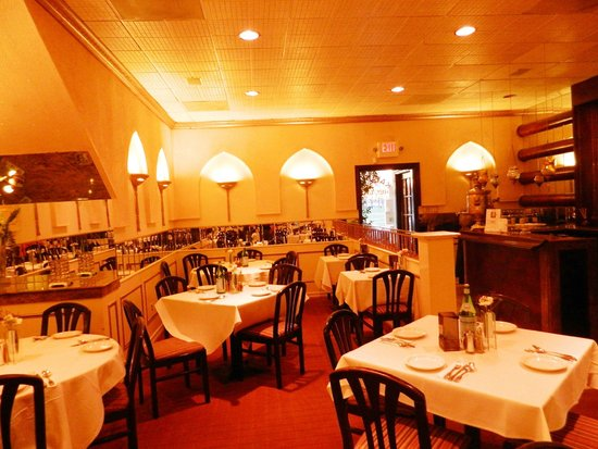 New Fast Food Restaurantbin Hicksville