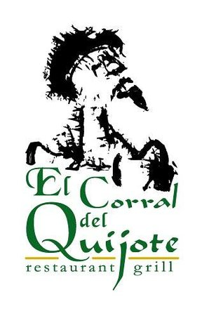 El Corral Del Quijote Restaurant Grill