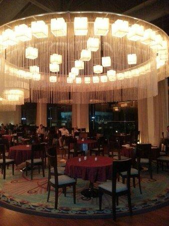 Hilton Hurghada Long Beach Resort: Hilton
