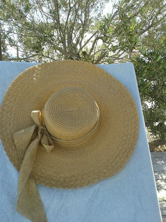 Sheraton Gran Canaria Salobre Golf Resort: descripción exacta del finde