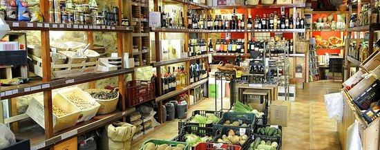 7 de Ribera: Los vinos protagonistas del territorio