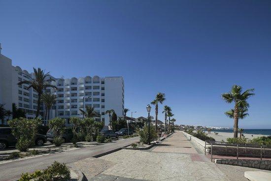 Best Hotel Indalo Mojacar Reviews