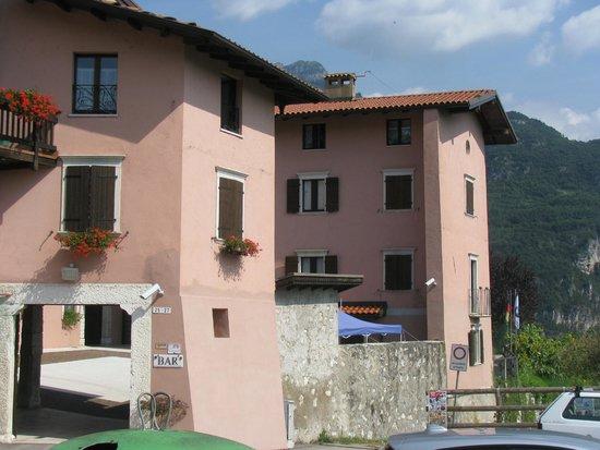 Casa Della Torre Turmhaus Relais: Casa della Torre 2