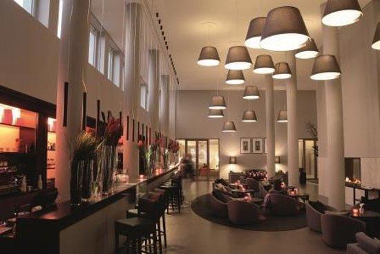 a rosa sylt updated 2017 hotel reviews price comparison list germany tripadvisor. Black Bedroom Furniture Sets. Home Design Ideas