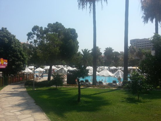 Barut Hemera: more views