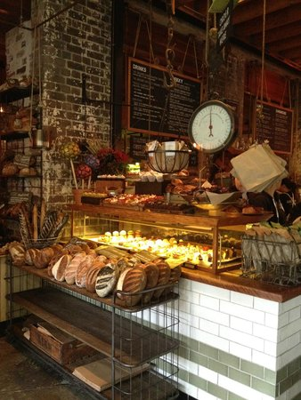 New South American Restaurant In Geelong