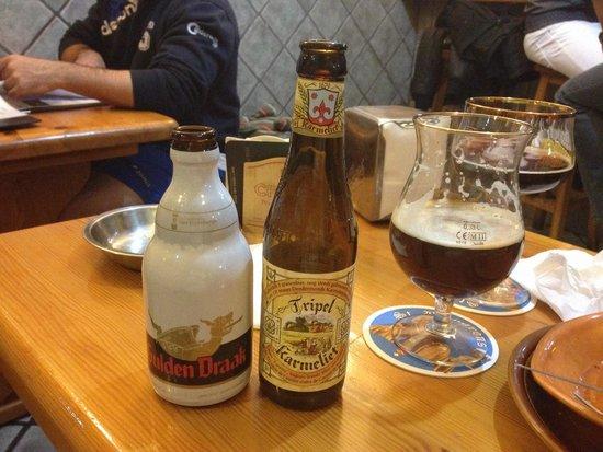 Cerveceria Alquitara