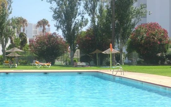 Photo of Hotel San Fermin Benalmadena