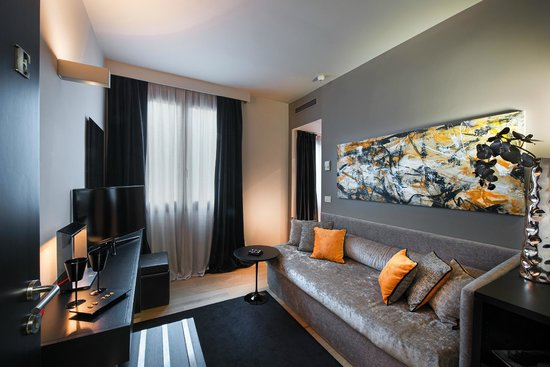 Charming House DD724 : Suite
