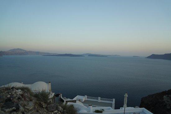 floga: view
