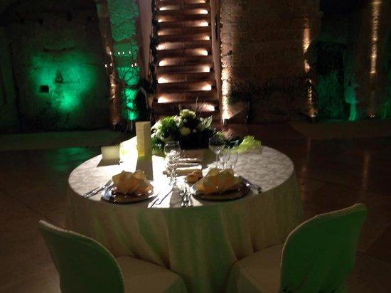I 15 Migliori Ristorantinella Città Corigliano D Otranto