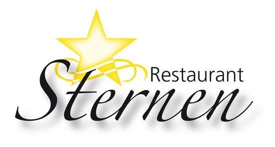 Restaurant Sternen Egnach
