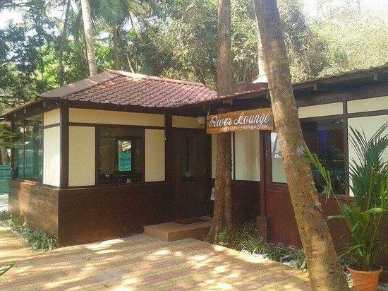 Penha-de-Franca, Índia: getlstd_property_photo