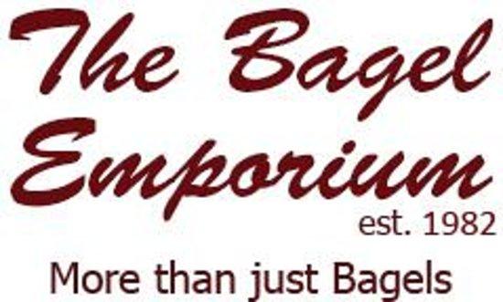 The Bagel Emporium