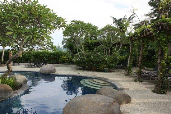 Bintang Flores Hotel 22.01.2014