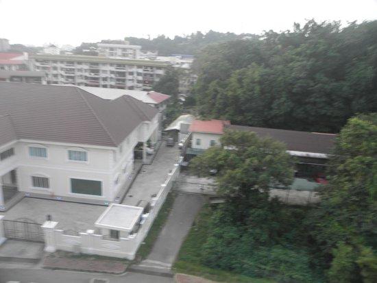 Jubilee Hotel  |  Jubilee Plaza, Bandar Seri Begawan BS 8111, Brunei Darussalam