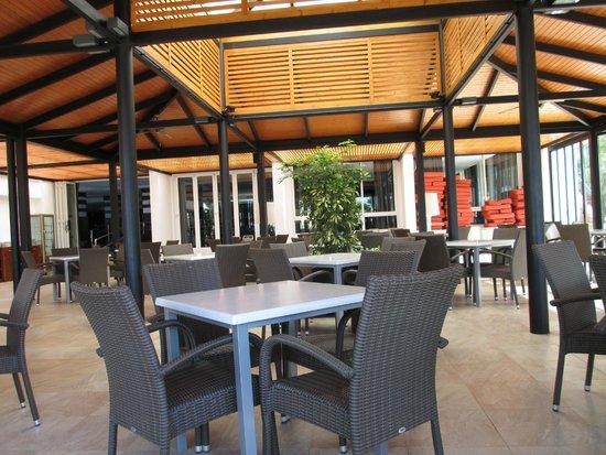 Protur Sa Coma Playa Hotel & Spa: Protur Sa Coma Playa
