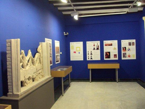 Museo de la Colegiata