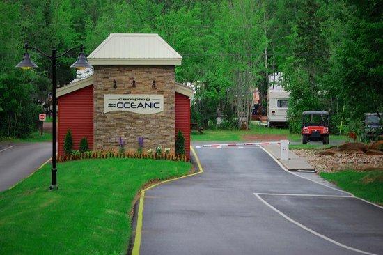 Hotels Near Shediac Nb