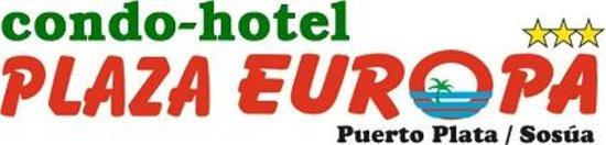 Condo Hotel Plaza Europa: Welcome Hotel Plaza Europa