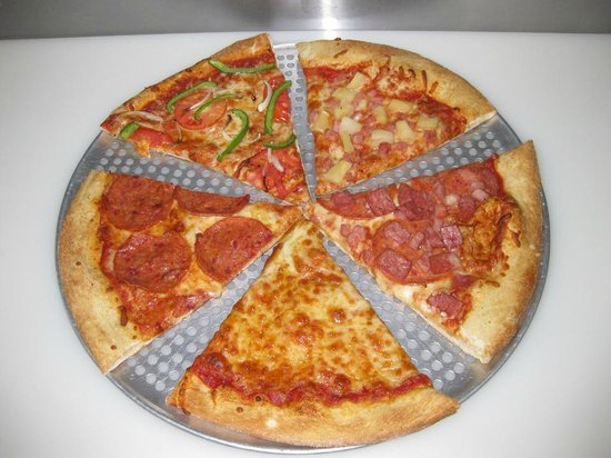 Pizza 2 Go Falmouth Restaurant Reviews Amp Photos Tripadvisor