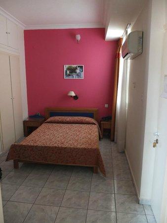 Photo of Hotel Carolina Athens