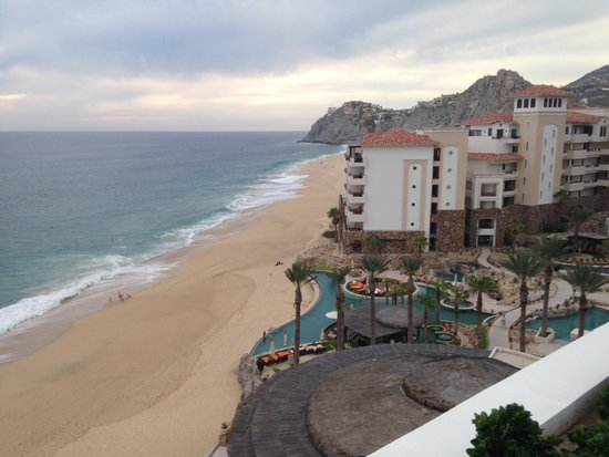 Grand Solmar Land's End Resort & Spa: Views 3
