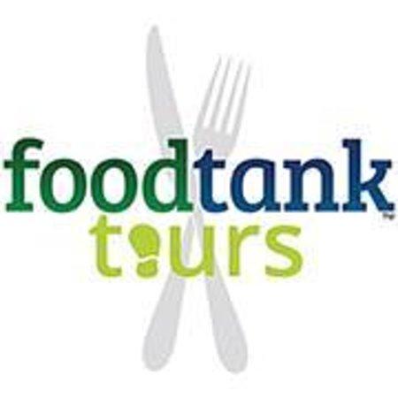 Food Tank Tours