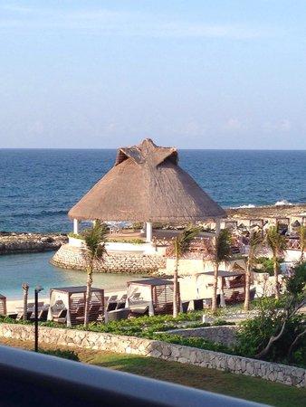Hard Rock Hotel Riviera Maya: Room 2309 heaven