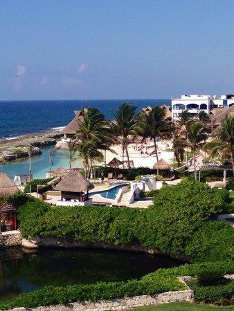 Hard Rock Hotel Riviera Maya: Heaven