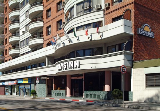 Photo of Days Inn Montevideo