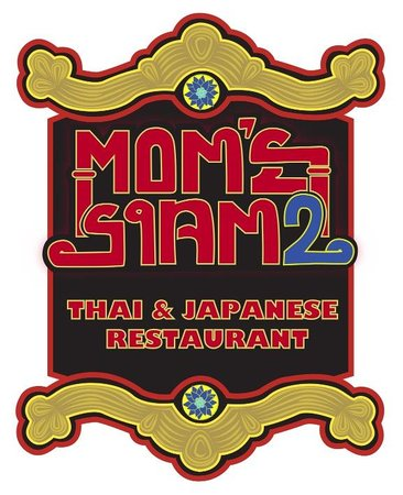 Mom's Siam 2