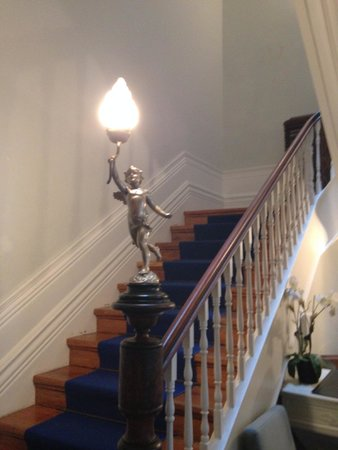Porta Azul: Lovingly restored architectural gem