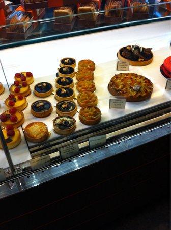 Boulangerie Kayser