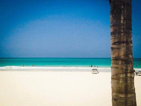 Catalonia Playa Maroma: PlayaMaroma
