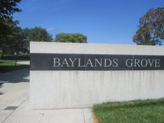 Baylands Park, Sunnyvale, Ca