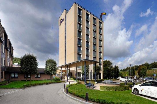 Photo of Hotel Venlo
