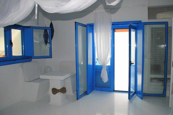 Avanti Hotel Boutique Fuerteventura: Room
