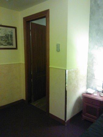 Hotel delle Province: 6