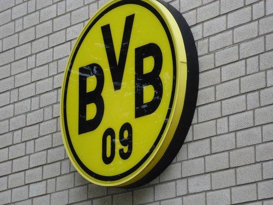 Signal Iduna Park: BVB