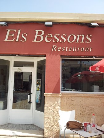 Els Bessons