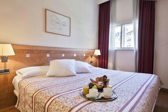 L\'unico ed il solo hotel dove soggiornare a Barcellona! - Recensioni ...