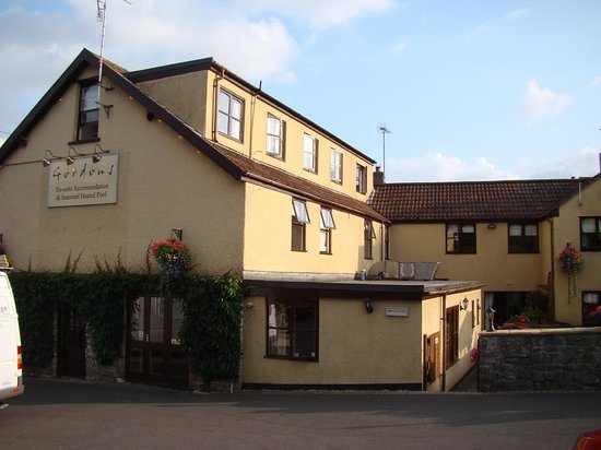 Gordons Hotel