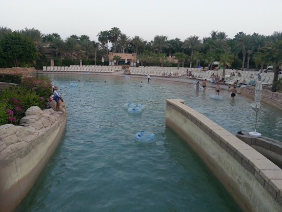 Aquaventure Waterpark: pool1