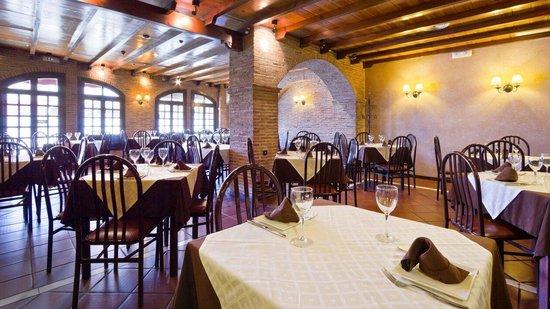 Restaurante Pizzeria La Fiorentina