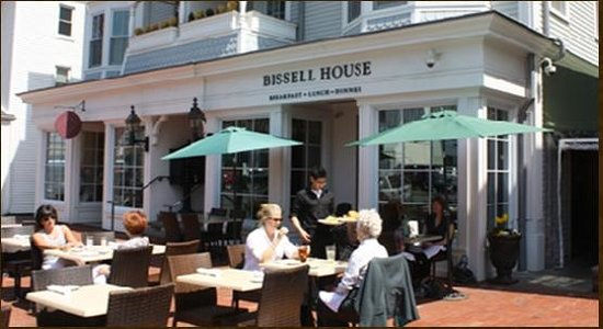 Bis House Reastaurant And Bar Ridgefield Restaurant Reviews Phone Number Photos Tripadvisor