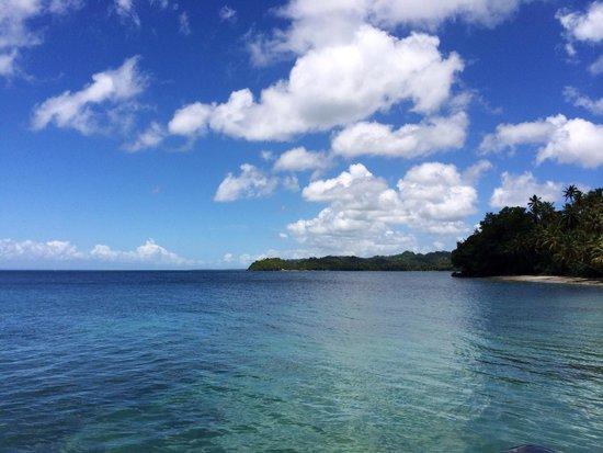 Luxury Bahia Principe Cayo Levantado Don Pablo Collection : Amazing views all around!