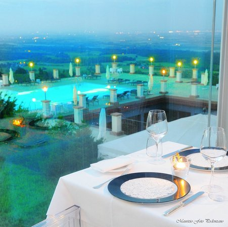 RELAIS COLOMBARA SPA & WELLNESS - Updated 2021 Prices ...