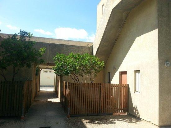 club picture of vvf villages les portes du roussillon le barcares tripadvisor