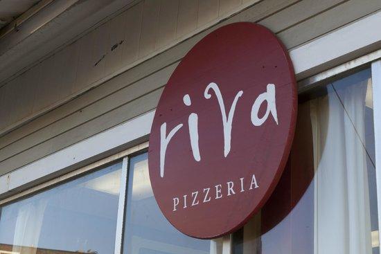Riva Pizzeria